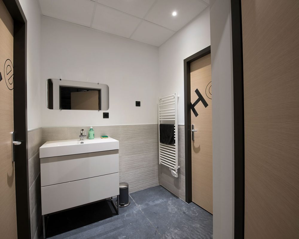 studio_grand_sud_location_sanitaire