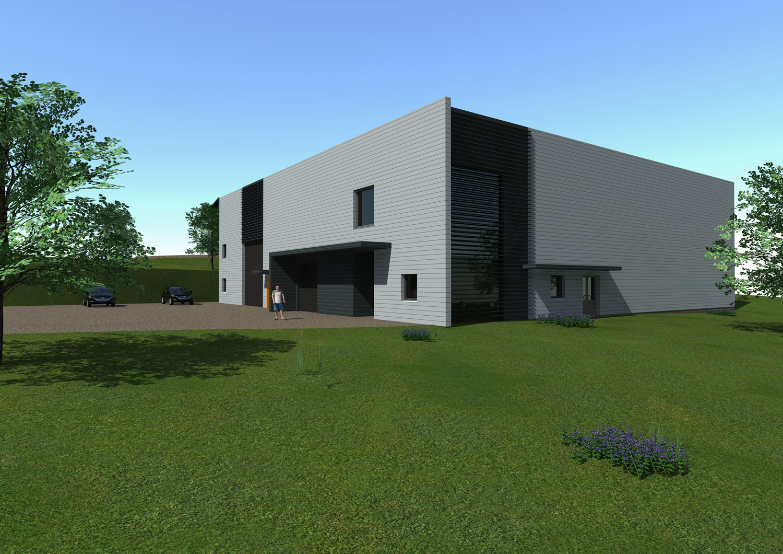 c est parti studio grand sud location. Black Bedroom Furniture Sets. Home Design Ideas