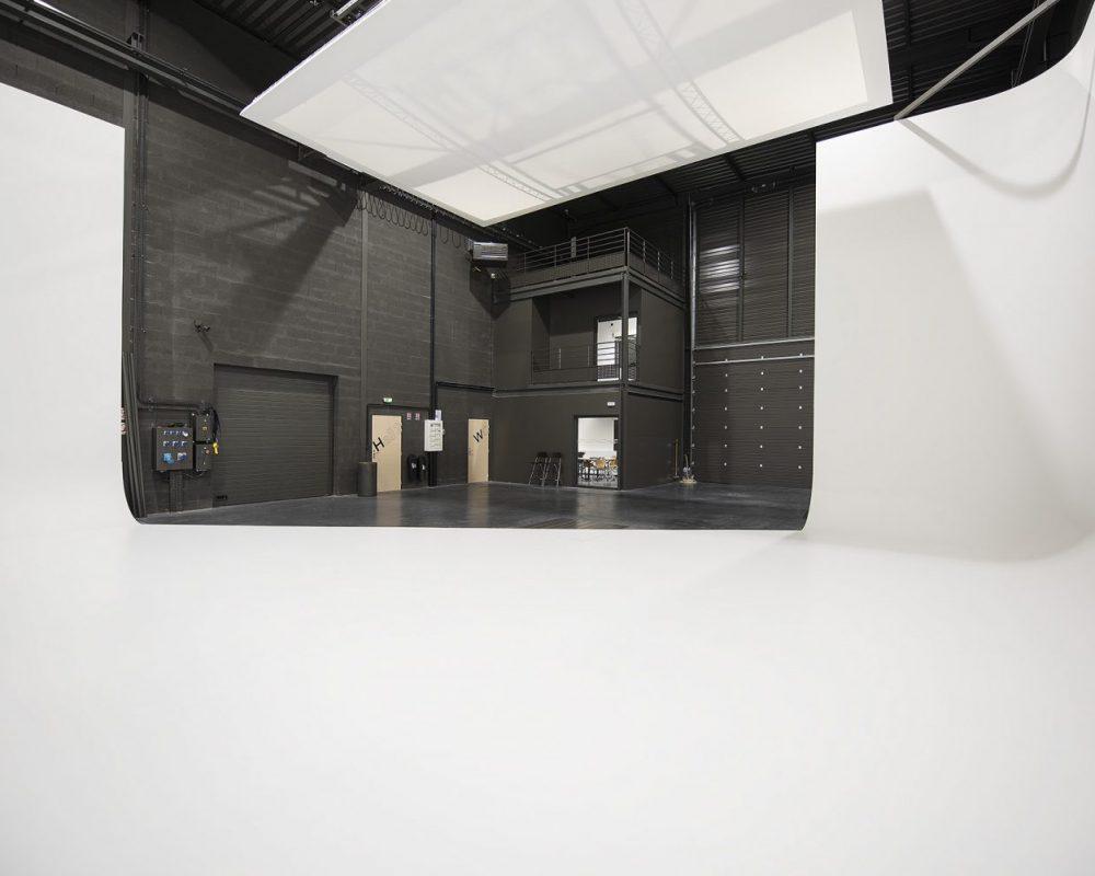 studiograndsudloc_loge_espace