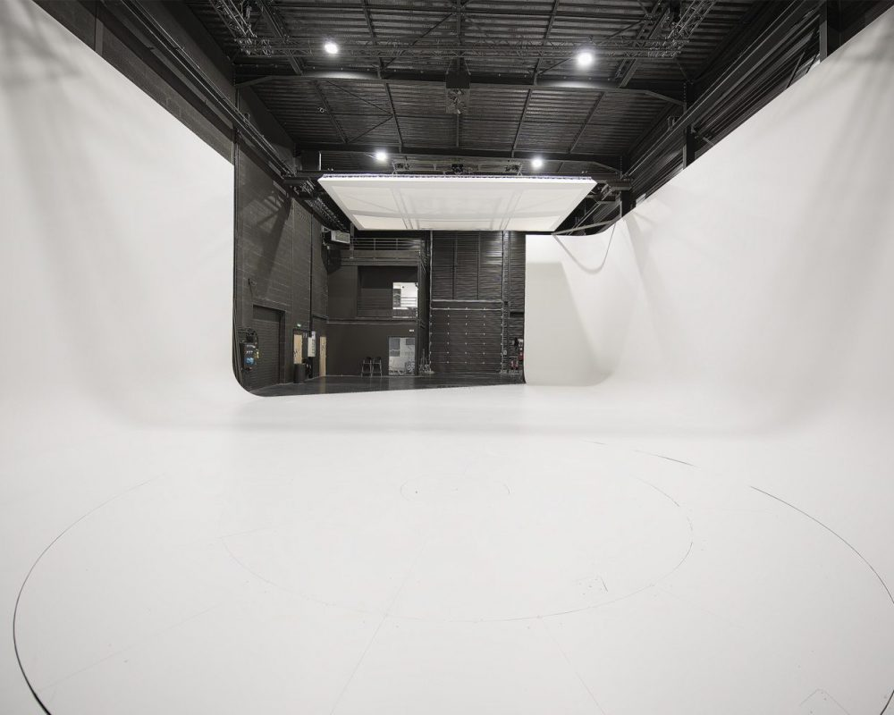 studiograndsudloc_plateau_tournant