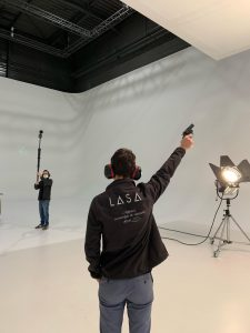 Studios-tournage-live-streaming-emission-tv