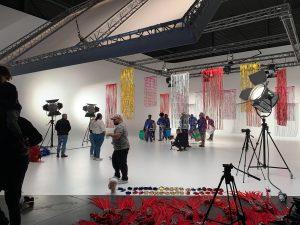 Location-Studios-Tournage-video-lyon
